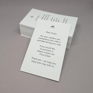 Bathrobe_Cards
