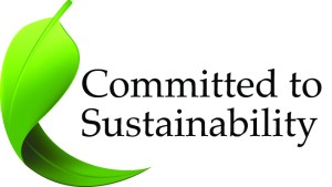 Committed Logo