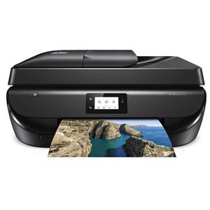 hp 5220 multi function printer