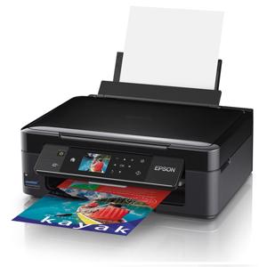 epson xp420 ink