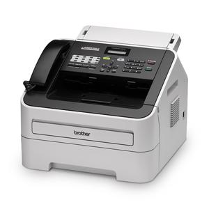 brother-fax2840 toner