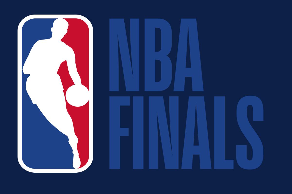 NBA Finals 2020 playoff bracket