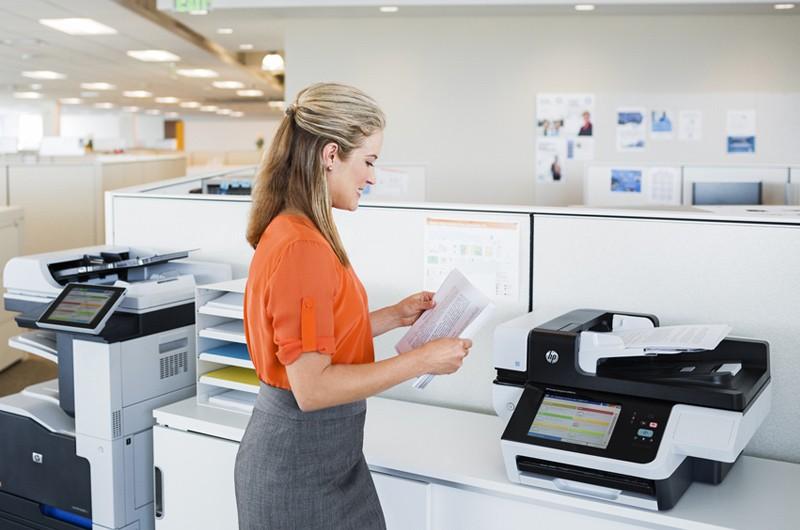 HP Printer Offline Fix in Some Easy Steps