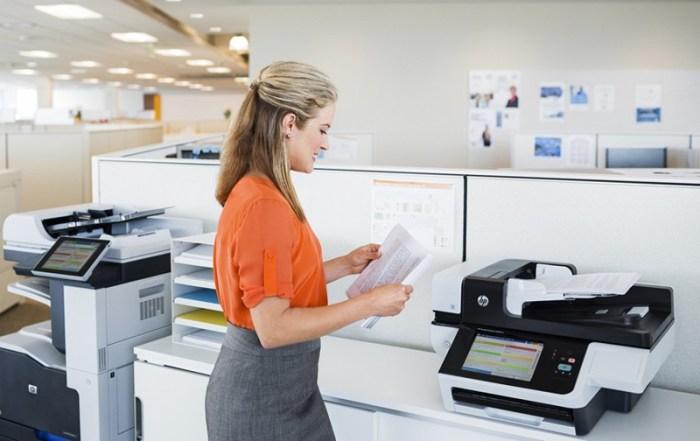 HP Printer oflline fix - Printer Offline Help