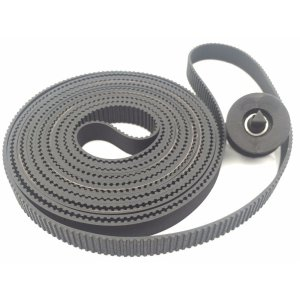 """Carriage Belt 42"""" Inch (B0) For HP DesignJet 500 510 800 815 820 (C7770-60014)"""