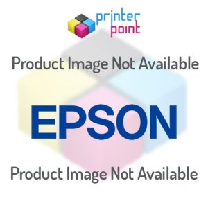 Print Head For Epson TM-T88IV Thermal POS Receipt Printer (1651190)