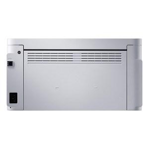 Samsung Xpress SL-M2010 Single-Function Laser Printer