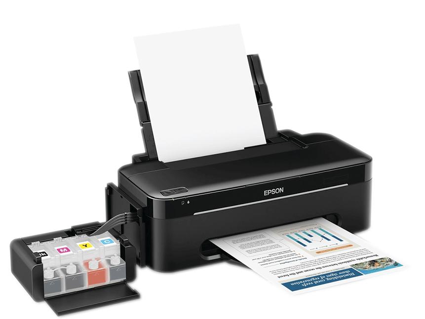 Инструкция для canon fax l200