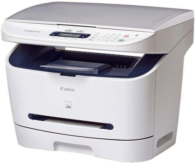 Скачать драйвер для принтера canon 3200 series