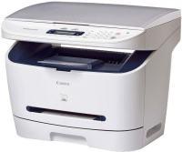 Canon LaserBase MF3200