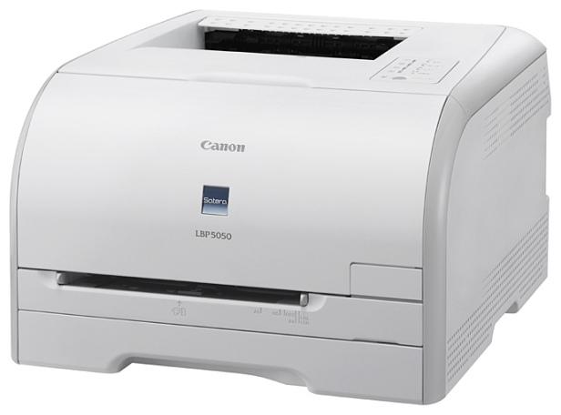 Драйвер Для Принтера Canon 350d