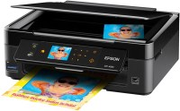 Epson Expression Home XP-400-1