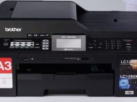 Brother MFC-J6510DW
