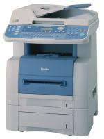 Panasonic Panafax UF-7000