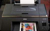 Epson SureColor SC-P5000