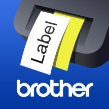 Brother iPrint & Label