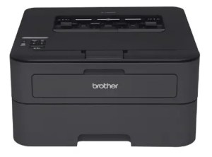 Brother HL-L2360DW Printer Driver Download