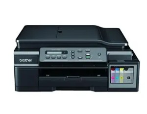 Printer Driver Brother DCP-T310