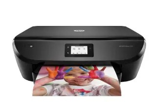 HP ENVY Photo 6230 Driver Software