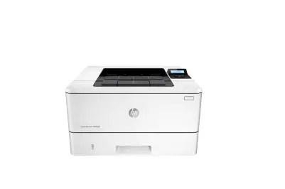 HP LaserJet Pro M402n series Full Feature Software and Drivers