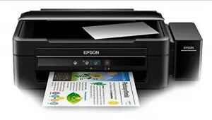 epson scan software download l380