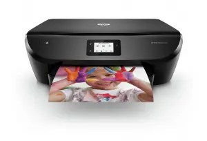HP ENVY PHOTO 6220 Drivers and Software
