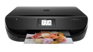 hp envy 4523 Drivers and Software