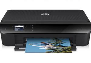 HP ENVY 4503 Driver Software Free Download