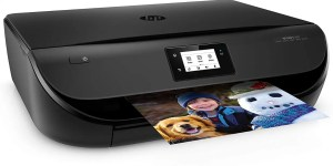 HP ENVY 4511 Driver Software Free Download