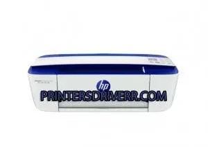 HP DeskJet Ink Advantage 3790 Driver Download