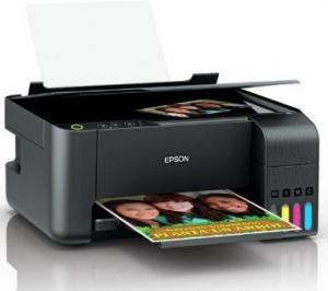 Driver Scan Epson L3110