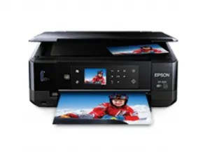 Epson XP-620 Drivers & Software Download|C11CE01201 | Printers Driver