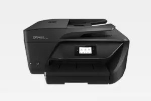 HP OfficeJet 6954 All-in-One