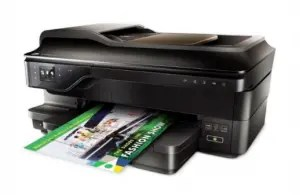 hp officejet 7612 drivers download