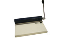 PPE-25 UNIVERSAL PLATE PUNCH