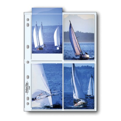 35-8PX Photo pages