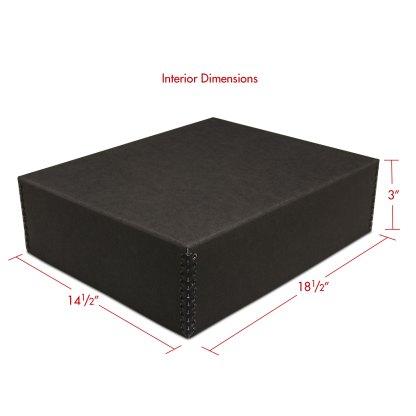 BDF14183 with dimensions