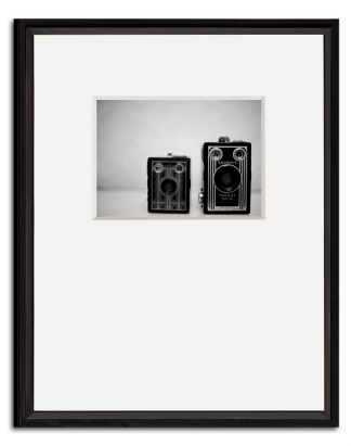 Gallery Collection Frame Kits