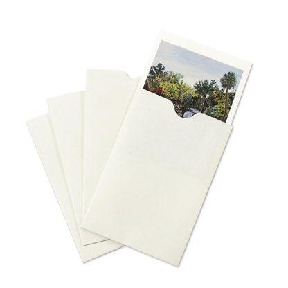 4x6 Paper Envelopes