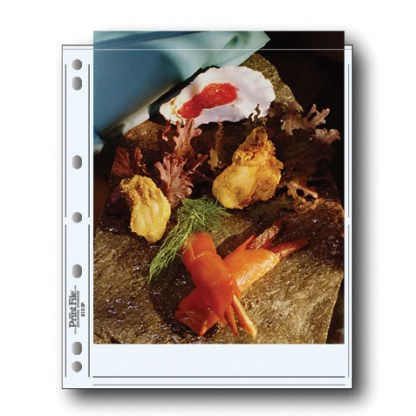 810-2P photo pages