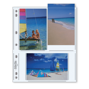 46-6P Photo pages
