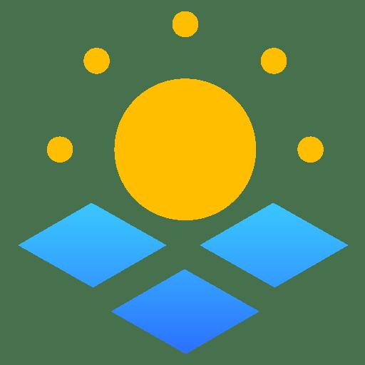 neve-energy-panels-icon