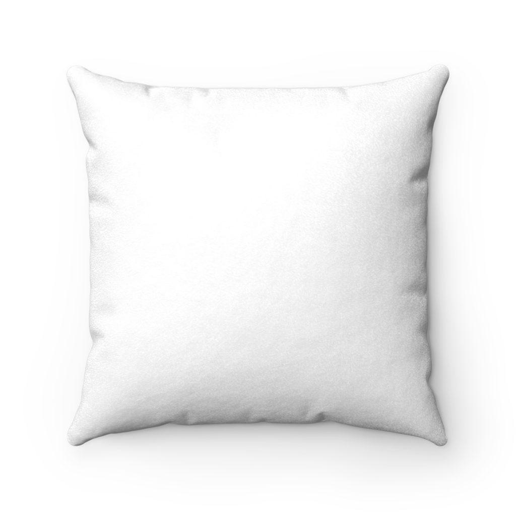 design your own custom photo pillows
