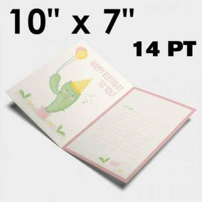 php-10x7-greeting-card-14pt