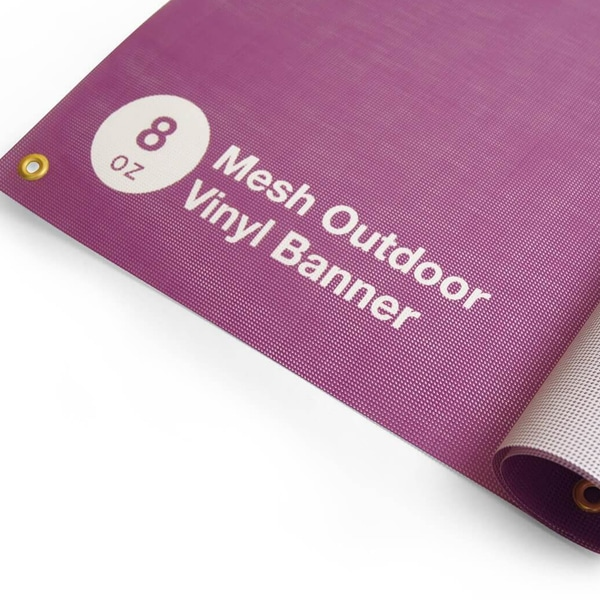 php-mesh-banner