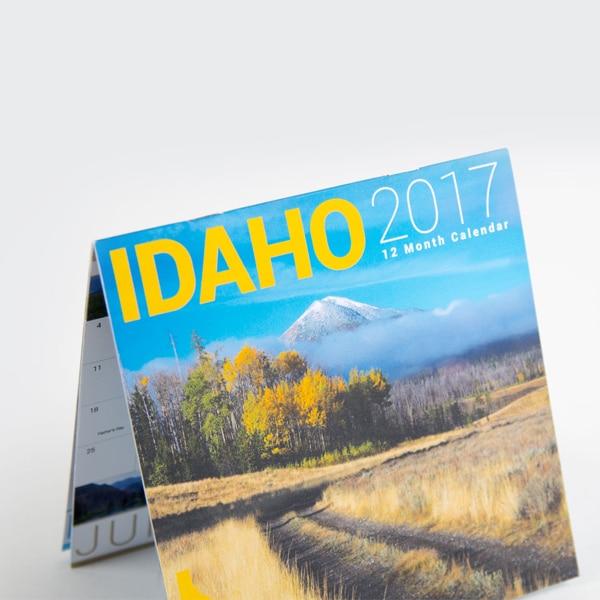 php-saddle-stitch-calendar