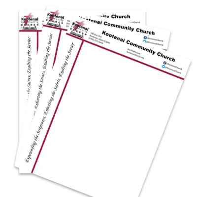php-letterheads