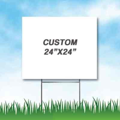 24x24-yard-sign