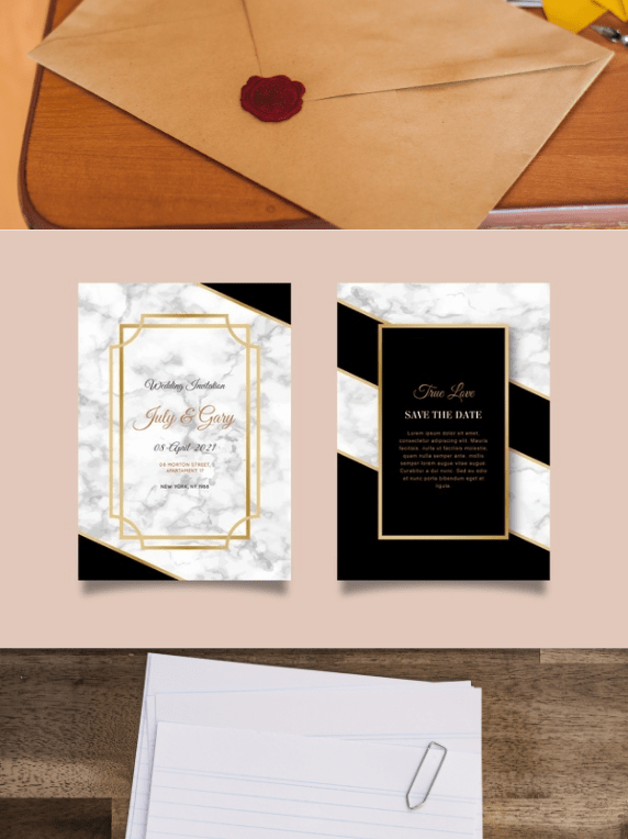 invitation_cards