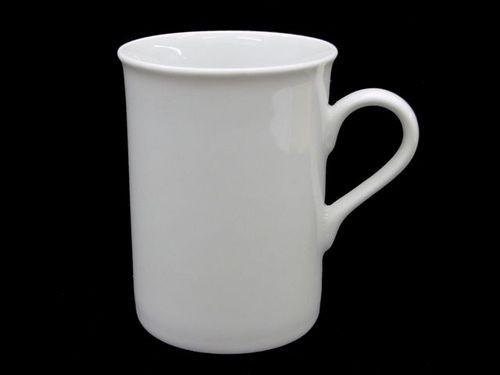 9 oz mug